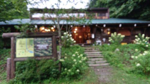 ファミリーキャンプデビュー2戦目 桐の木平キャンプ場レポ【前編】